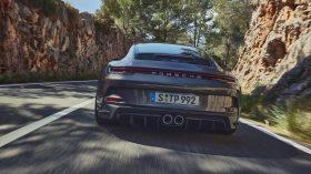 Porsche 911 GT3 Touring Pack 2022 (3)