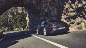 Porsche 911 GT3 Touring Pack 2022 (4)