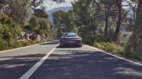 Porsche 911 GT3 Touring Pack 2022 (6)
