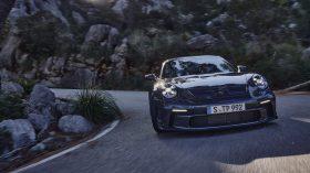 Porsche 911 GT3 Touring Pack 2022 (7)