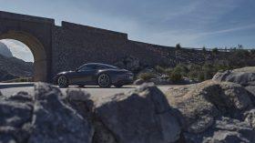 Porsche 911 GT3 Touring Pack 2022 (9)