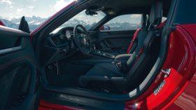 Porsche 911 GTS Coupe 2022 (10)
