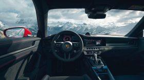 Porsche 911 GTS Coupe 2022 (11)