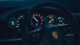 Porsche 911 GTS Coupe 2022 (13)