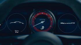 Porsche 911 GTS Coupe 2022 (14)