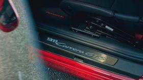 Porsche 911 GTS Coupe 2022 (15)
