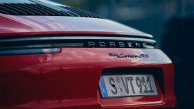 Porsche 911 GTS Coupe 2022 (16)