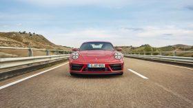 Porsche 911 GTS Coupe 2022 (2)