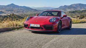 Porsche 911 GTS Coupe 2022 (3)