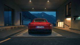 Porsche 911 GTS Coupe 2022 (6)