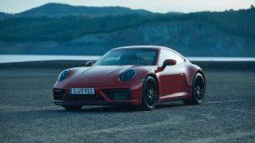 Porsche 911 GTS Coupe 2022 (7)