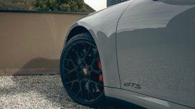 Porsche 911 GTS Targa 2022 (10)