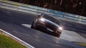 Porsche Cayenne Coupe Record Nurburgring (3)