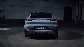 Porsche Cayenne Turbo GT 2022 (12)