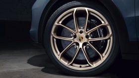 Porsche Cayenne Turbo GT 2022 (13)