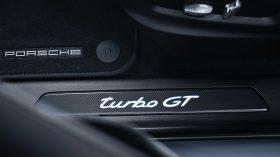 Porsche Cayenne Turbo GT 2022 (17)