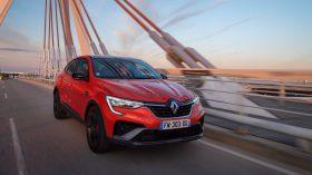 Renault Arkana E Tech 2021 (1)