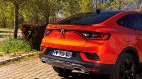 Renault Arkana E Tech 2021 (12)