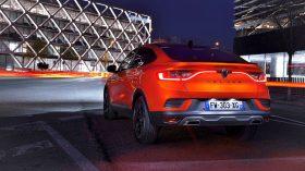 Renault Arkana E Tech 2021 (14)