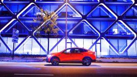 Renault Arkana E Tech 2021 (15)
