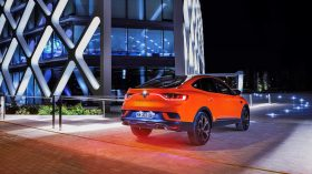 Renault Arkana E Tech 2021 (16)