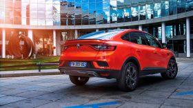 Renault Arkana E Tech 2021 (17)