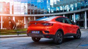 Renault Arkana E Tech 2021 (18)