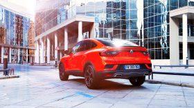 Renault Arkana E Tech 2021 (19)