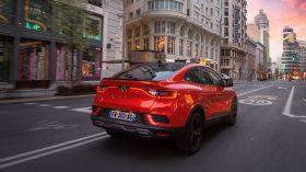Renault Arkana E Tech 2021 (2)