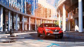 Renault Arkana E Tech 2021 (21)