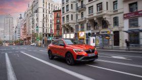 Renault Arkana E Tech 2021 (4)