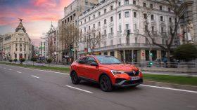 Renault Arkana E Tech 2021 (6)