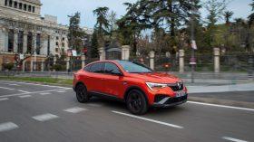 Renault Arkana E Tech 2021 (7)