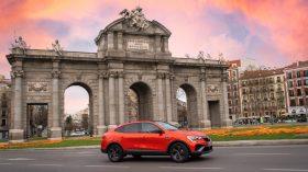Renault Arkana E Tech 2021 (8)