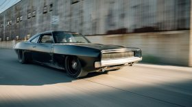 SpeedKore 1968 Dodge Charger Hellacious Restomod (10)