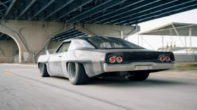 SpeedKore 1968 Dodge Charger Hellacious Restomod (16)