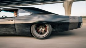 SpeedKore 1968 Dodge Charger Hellacious Restomod (19)