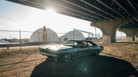 SpeedKore 1968 Dodge Charger Hellacious Restomod (22)