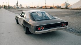 SpeedKore 1968 Dodge Charger Hellacious Restomod (24)