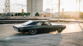 SpeedKore 1968 Dodge Charger Hellacious Restomod (25)