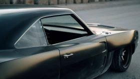 SpeedKore 1968 Dodge Charger Hellacious Restomod (26)