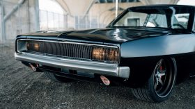 SpeedKore 1968 Dodge Charger Hellacious Restomod (32)