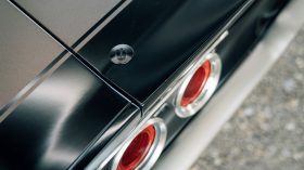SpeedKore 1968 Dodge Charger Hellacious Restomod (34)