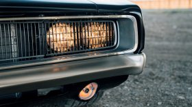 SpeedKore 1968 Dodge Charger Hellacious Restomod (35)