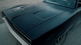 SpeedKore 1968 Dodge Charger Hellacious Restomod (36)