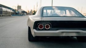 SpeedKore 1968 Dodge Charger Hellacious Restomod (40)