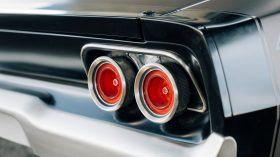 SpeedKore 1968 Dodge Charger Hellacious Restomod (45)