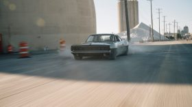 SpeedKore 1968 Dodge Charger Hellacious Restomod (6)