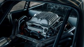 SpeedKore 1968 Dodge Charger Hellacious Restomod (61)