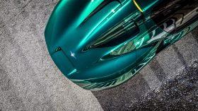 Touring Superleggera Arese RH95 2022 (12)